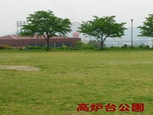Imgp5617
